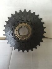 New rear Free Wheel Cog 14 /28 United 5Speed None Index Screw On