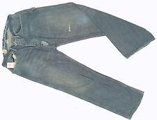 NEW Ralph Lauren RRL Carpenter Jeans! 31 x 30 (28)   Buckle Back  Made in Japan