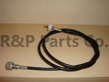 529234R1 TACHOMETER CABLE For CASE-IH TRACTORS  385 484 485 584 585 684 685 784