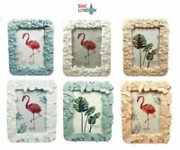 Photo Frames Picture Frame Standing Mounting Hanging Premium Design For Gift