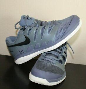 Nike Air Zoom Vapor X HC Maria Sharapova Women's Tennis Shoes 12 AA8027-405