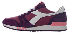 Diadora Mens Triump Running Atheletic Shoes Sneakers D1SND0263 US:8