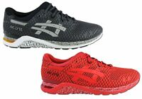 Mens Asics Gel-Lyte Evo Casual Lace Up Trainers Sport Shoes - ModeShoesAU
