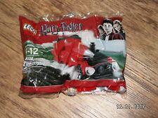 Lego Mini HogwartsExpress (40028) NEW SEALED