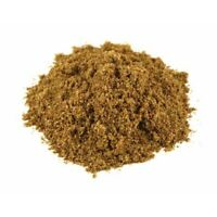Quality Caraway Seed Powder Ground Cake Spice Buy from Spain