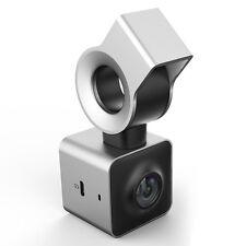 Autobot G WIFI Coche Cámara SALPICADERO 1080p DVR de vídeo f1.8 Grande Q1Q1