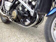 R&G Racing Crash Protectors to fit Yamaha 1200 V-Max 1991-2007