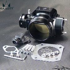 Upgrade 70Mm Throttle Body + TPS for Honda Civic Integre D/B/F/H-Series BK
