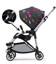 Bugaboo Bee OXFORD - Belly Bar - Carry Handle Bumper Bar - SUITS ALL BEE MODELS