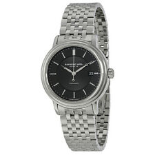 Raymond Weil Maestro Stainless Steal Mens Watch 2847-ST-20001