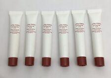 6 Shiseido Ultimune Eye Power Infusing Eye Concentrate 5 ml. x 6 = 30ml.  NWOB!