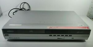 Lite On LVW-5005 DVD Recorder No Remote Tested