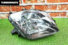 JDM OEM Original Right Headlight Honda Prelude BB6 BB8 1997 - 2001