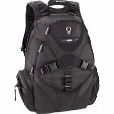 Targus Neoprene Laptop Backpacks