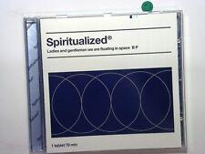 Spiritualized - Ladies & Gentlemen We Are Floating in Space CD Mint