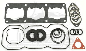 Full Gasket Set Polaris 580 Indy XLT/SKS/SP 92-94