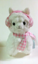 Authentic 2011 Earmuff Alpacasso by AMUSE