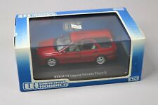 ZC1066 Universal Hobbies UH 2540 Miniature Voiture 1/43 Renault Laguna I Break