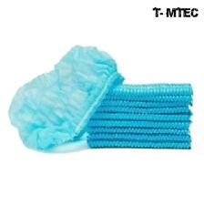Microblading Disposable Cap, Hair Net Catering Medical, Hygiene Hat Tattoo SPMU