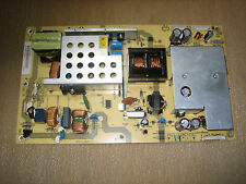 SANYO 1AV4U20C09900 POWER SUPPLY MODEL #DP37647