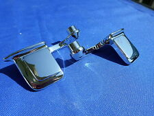 New 1959-1967 Chevrolet Impala & Caprice Inside Door Handles 4787463 2 & 4 Door