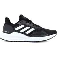 ** LATEST RELEASE ** Adidas Solar Blaze Mens Running Shoes (G27775)