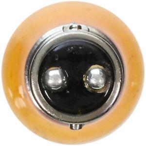 Turn Signal Light Bulb Wagner Lighting BP1157NA
