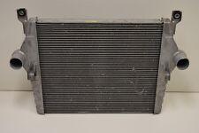 Intercooler APDI 5010002 fits 03-09 Dodge Ram 2500 5.9L-L6