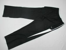 Nike Pants Men's Black Athletic New Multiple Sizes