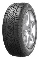 Neumáticos 265/45 R20 para coches