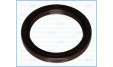 Genuine AJUSA OEM Replacement Front Main Crankshaft Seal [15090400]