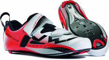 Northwave Extreme Triathlon Carbon Road shoes Look Speedplay EU 45 / US 12
