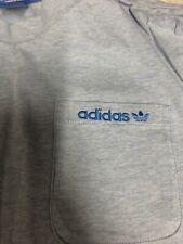 Adidas Large Tshirt Blue