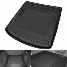 For Kia Carens III 2006- Original TFS Premium Boot Liner anti Slip Mat