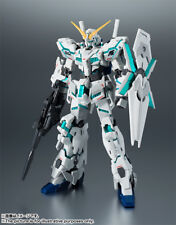 Advanced GN-X [SIDE MS] Tamashii Web Exclusive by Bandai
