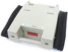 Tektronix A6902b Isolator With 2 3000v Probes Amp Manual