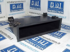 Box With Centre Distances Fasteners Toyota 1 din For All Toyota and On Other Car
