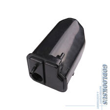 Carbon Charcoal Canister Container For VW Golf Jetta Beetle Eos Audi A3 Skoda