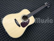 Sigma Rosewood Dreadnought Acoustic Guitars
