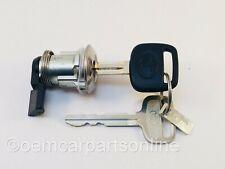 Genuine Toyota Tacoma 1995-2004 Fuel Door Lock Cylinder 2 KEYS 69058-35140 OEM