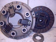 Fits Kubota B6000 B4200 B5100 B6100 B7100 Tractor Clutch Kit No Pilot