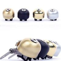 Cycling Bike Bicycle Handlebar Ring Bell Horn Classical Bell 22.2mm HOT