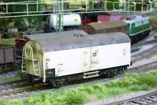 C-5 Good Plastic Ready to Go/Pre-built Model Trains