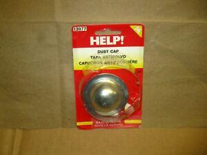 Help / Motormite 13977 dust cap