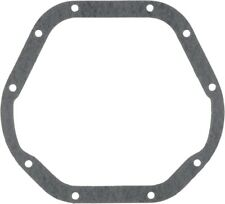 Axle Housing Cover Gasket fits 1974-1981 Plymouth Trailduster  MAHLE ORIGINAL