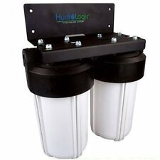 Hydro Logic Pre-Evolution High Capacity Pre-Filter for Evolution RO1000 - system