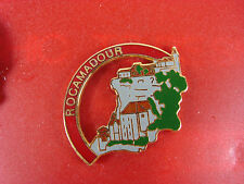pins pin ville village rocamadour