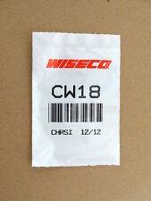 Wiseco C-Clips Piston Circlips CW18 Honda Kawasaki KTM Suzuki Yamaha