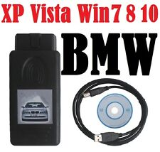 BMW Scanner 1.4.0 Diagnostic Interface Code Reader Scan Tool E85 Z4