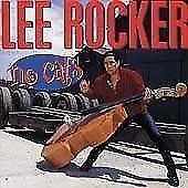 Lee Rocker - No Cats (1997)